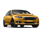 Falcon XR8 Sprint